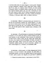 giornale/IEI0150026/1861/unico/00000092