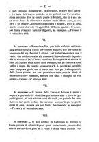 giornale/IEI0150026/1861/unico/00000093