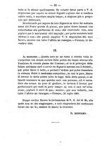giornale/IEI0150026/1861/unico/00000094