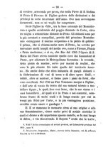 giornale/IEI0150026/1861/unico/00000096