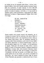 giornale/IEI0150026/1861/unico/00000097