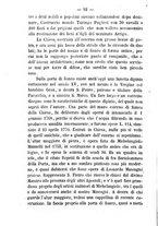 giornale/IEI0150026/1861/unico/00000098