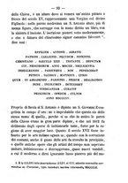 giornale/IEI0150026/1861/unico/00000099
