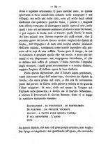 giornale/IEI0150026/1861/unico/00000100
