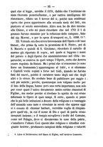 giornale/IEI0150026/1861/unico/00000101