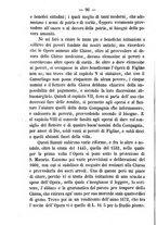 giornale/IEI0150026/1861/unico/00000102