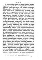 giornale/IEI0150026/1861/unico/00000103