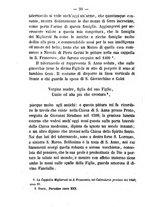 giornale/IEI0150026/1861/unico/00000104