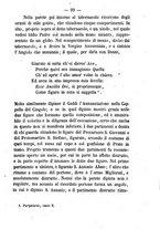 giornale/IEI0150026/1861/unico/00000105