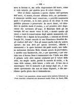 giornale/IEI0150026/1861/unico/00000106