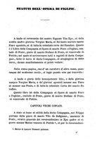 giornale/IEI0150026/1861/unico/00000107