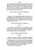 giornale/IEI0150026/1861/unico/00000108
