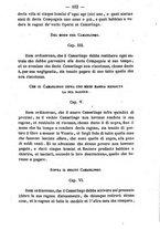 giornale/IEI0150026/1861/unico/00000109