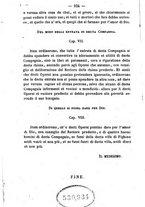 giornale/IEI0150026/1861/unico/00000110