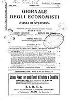 giornale/LO10008841/1929/Ser.4-V.69.1/00000005