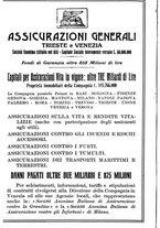 giornale/LO10008841/1929/Ser.4-V.69.1/00000006