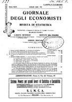 giornale/LO10008841/1929/Ser.4-V.69.2/00000005