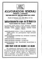 giornale/LO10008841/1929/Ser.4-V.69.2/00000006