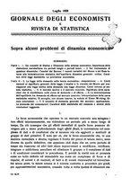 giornale/LO10008841/1929/Ser.4-V.69.2/00000007