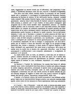 giornale/LO10008841/1929/Ser.4-V.69.2/00000008