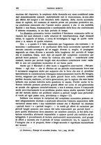giornale/LO10008841/1929/Ser.4-V.69.2/00000010