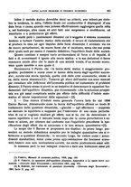 giornale/LO10008841/1929/Ser.4-V.69.2/00000011