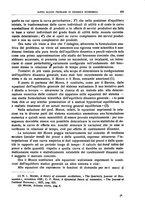 giornale/LO10008841/1929/Ser.4-V.69.2/00000013