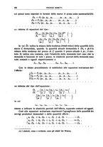 giornale/LO10008841/1929/Ser.4-V.69.2/00000014