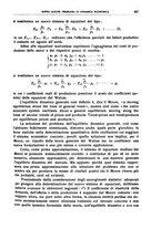 giornale/LO10008841/1929/Ser.4-V.69.2/00000015