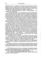 giornale/LO10008841/1929/Ser.4-V.69.2/00000016