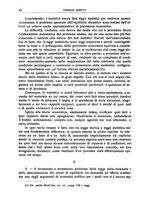 giornale/LO10008841/1929/Ser.4-V.69.2/00000018