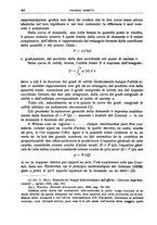 giornale/LO10008841/1929/Ser.4-V.69.2/00000020