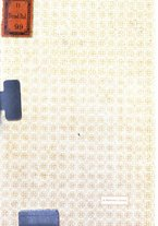 giornale/LO10010276/1902/unico/00000002