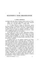 giornale/LO10010276/1902/unico/00000011