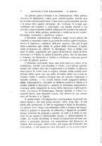 giornale/LO10010276/1902/unico/00000012