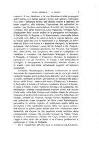 giornale/LO10010276/1902/unico/00000013