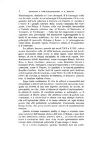 giornale/LO10010276/1902/unico/00000014