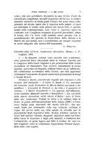 giornale/LO10010276/1902/unico/00000015