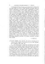 giornale/LO10010276/1902/unico/00000016