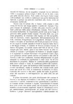 giornale/LO10010276/1902/unico/00000017