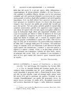 giornale/LO10010276/1902/unico/00000018