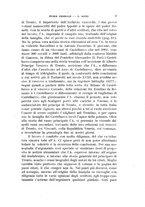 giornale/LO10010276/1902/unico/00000019