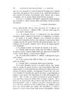 giornale/LO10010276/1902/unico/00000020