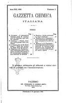 giornale/LO10010914/1883/unico/00000005