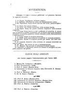 giornale/LO10010914/1883/unico/00000006