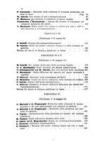 giornale/LO10010914/1883/unico/00000012