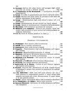 giornale/LO10010914/1883/unico/00000014