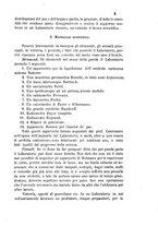 giornale/LO10010914/1883/unico/00000017