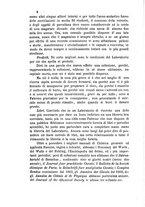 giornale/LO10010914/1883/unico/00000018