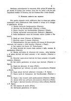 giornale/LO10010914/1883/unico/00000019